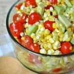 roasted-corn-salad-3