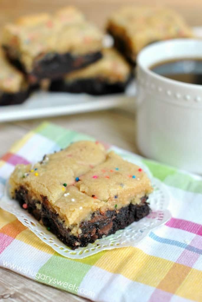 sugar-brookies-1