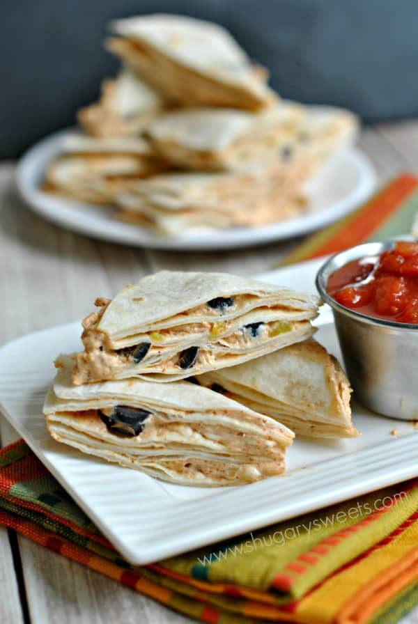 taco-tortilla-stacks-1