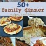 50+-family-dinner-ideas
