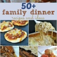 50+-family-dinner-ideas