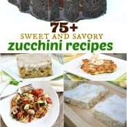 75+-zucchini-recipes-1