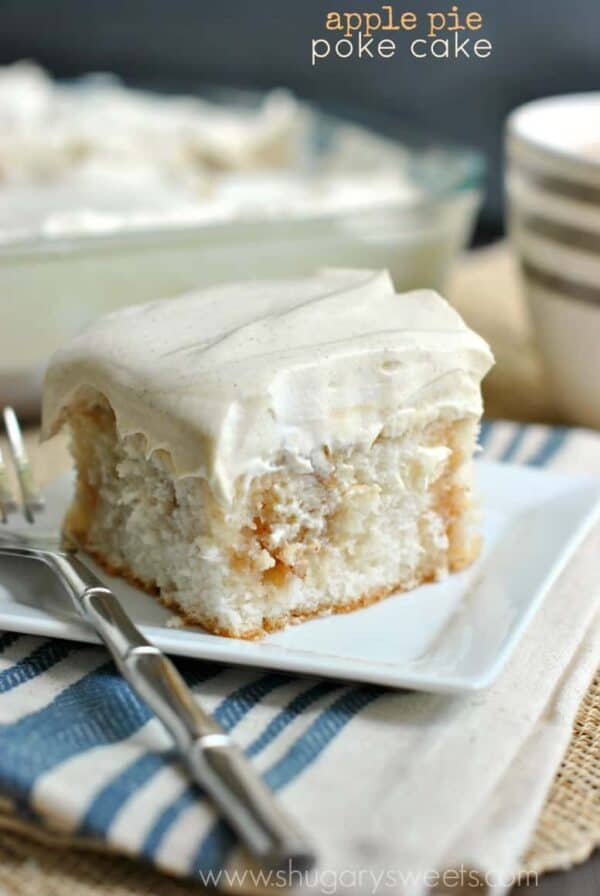 apple-pie-poke-cake-1