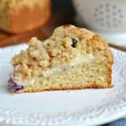 blueberry-cream-cheese-coffee-cake-1