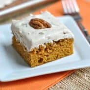 butter-pecan-frosted-pumpkin-bars-1