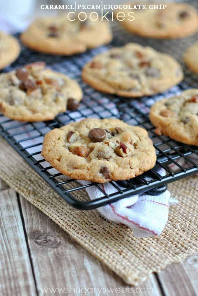 caramel-pecan-chocolate-chip-cookies-3