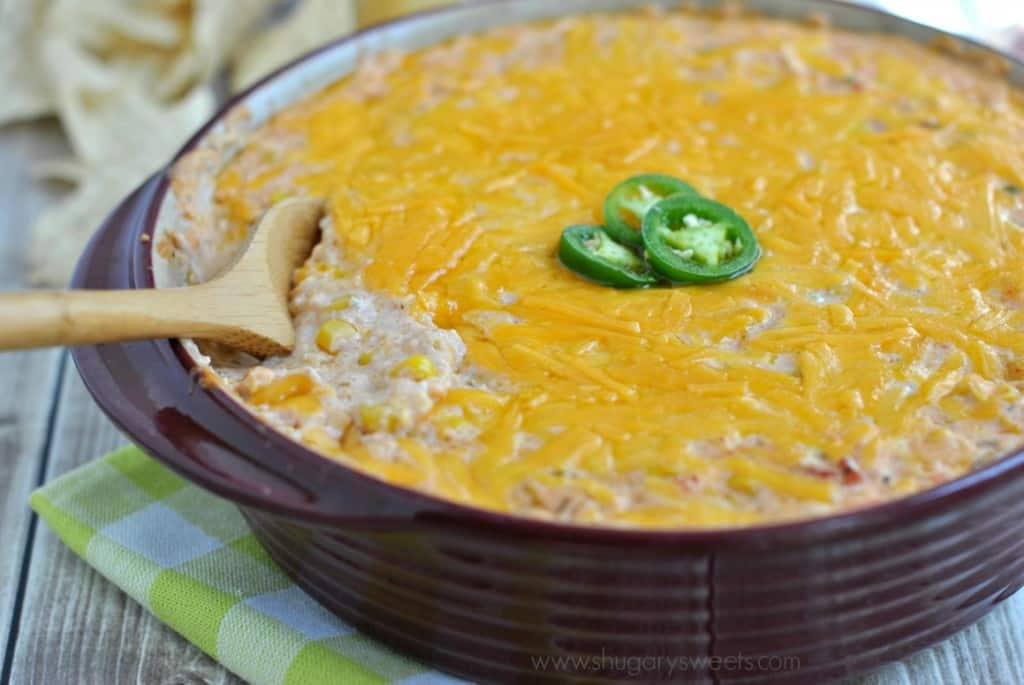 hot-jalapeno-corn-dip-2