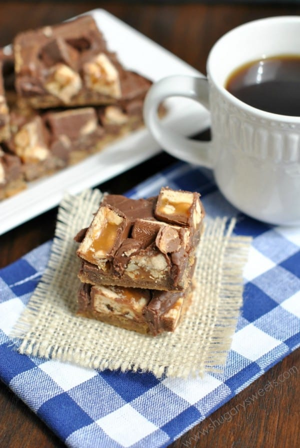 snickers-cookie-bars-2