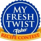 Fisher-My-Fresh-Twist-Recipe-Contest-141x141