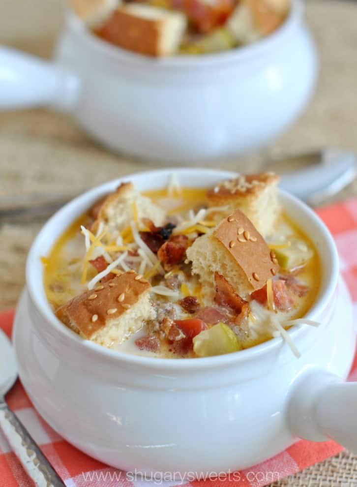 bacon-cheeseburger-soup-4