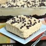 no-bake-pumpkin-cheesecake-bars-3