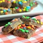 rainbow-fudge-cookie-bars-1