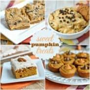 sweet-pumpkin-treats