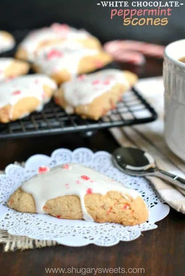 white-chocolate-peppermint-scones-3