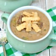 beef-pot-pie-soup-3