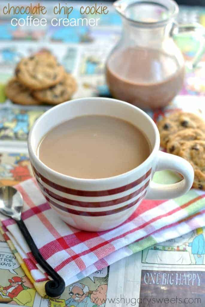chocolate-chip-cookie-coffee-creamer-3