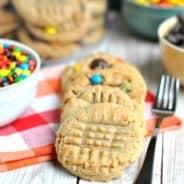 jif-peanut-butter-cookies-3
