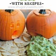 pumpkin-carving-ideas11