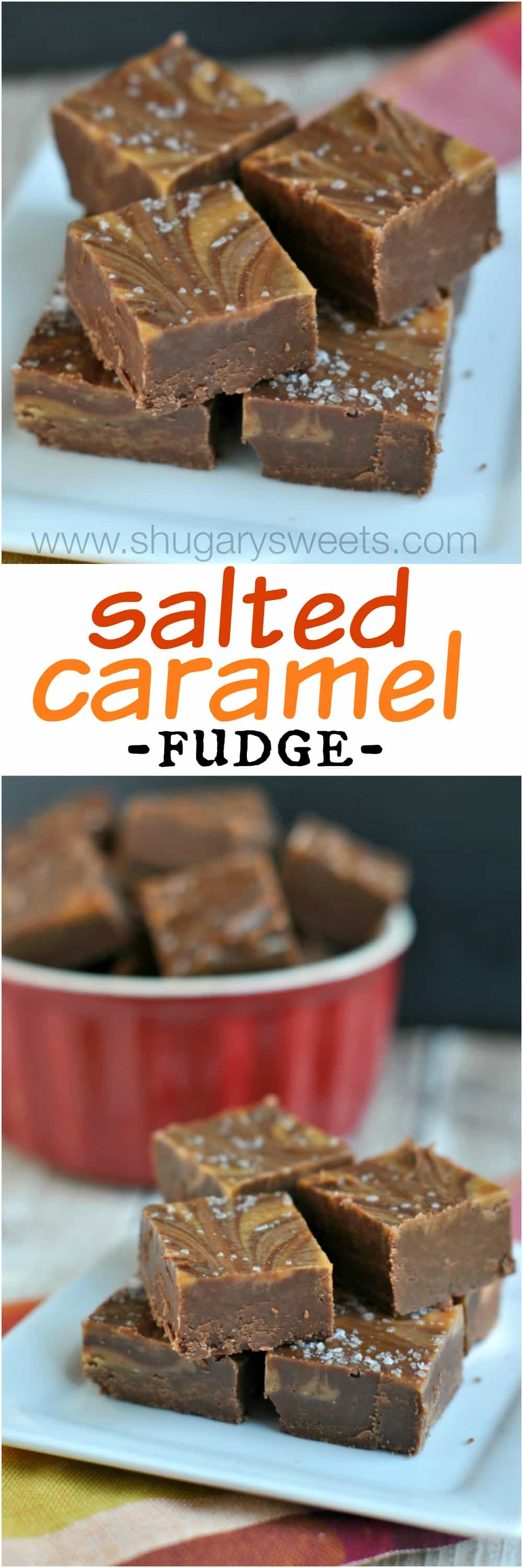salted-caramel-fudge-11.jpg