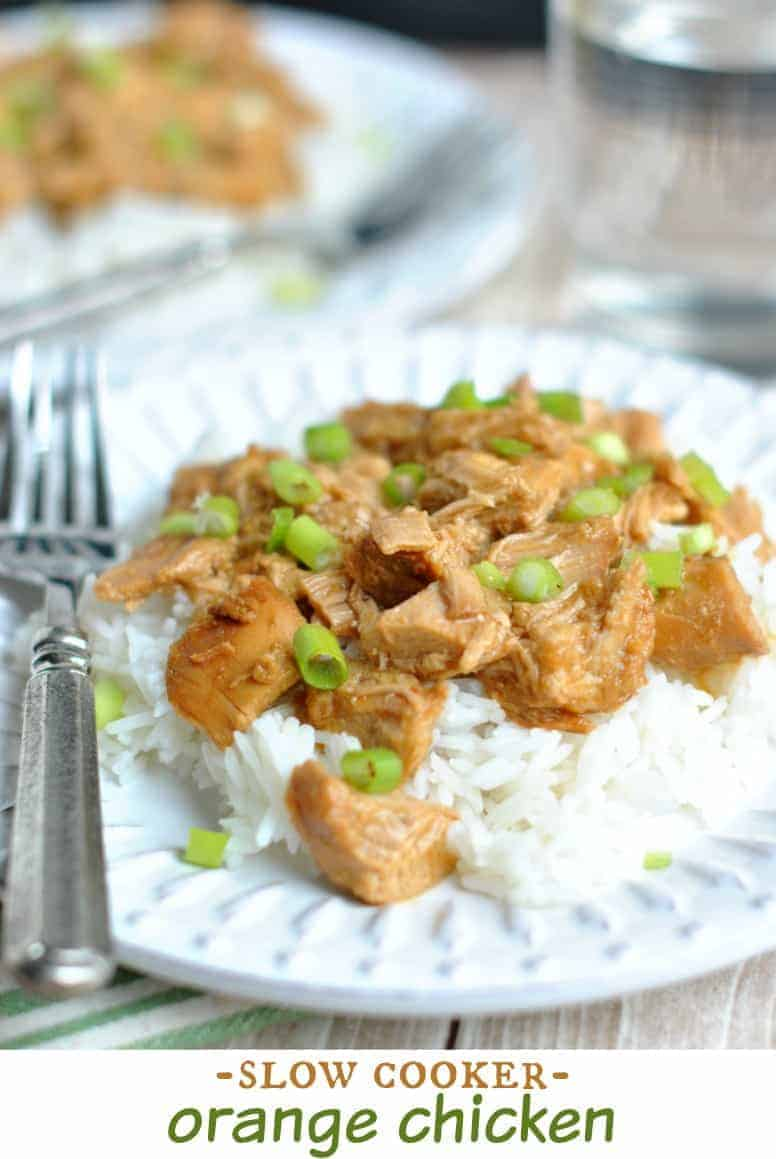 Slow Cooker Chicken Taco Chili   Shugary Sweets   Bloglovin'