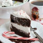 chocolate-candy-cane-cake-1