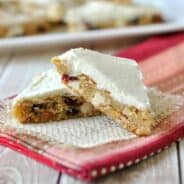 cranberry-orange-cookie-bars-3
