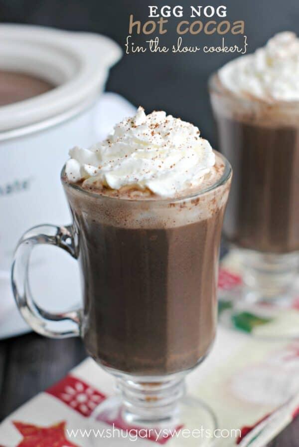 egg-nog-hot-cocoa-1