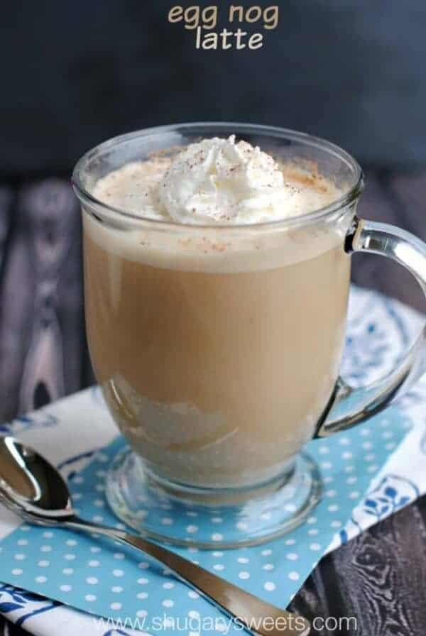 egg-nog-latte-1