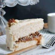 pecan-pie-cake-3