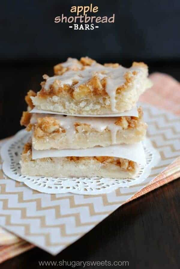 apple-shortbread-bars-3