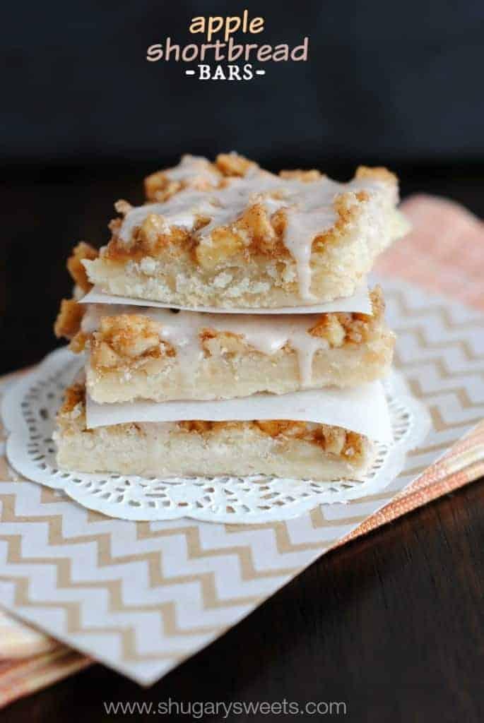 apple-shortbread-bars-3