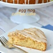 egg-nog-coffee-cake