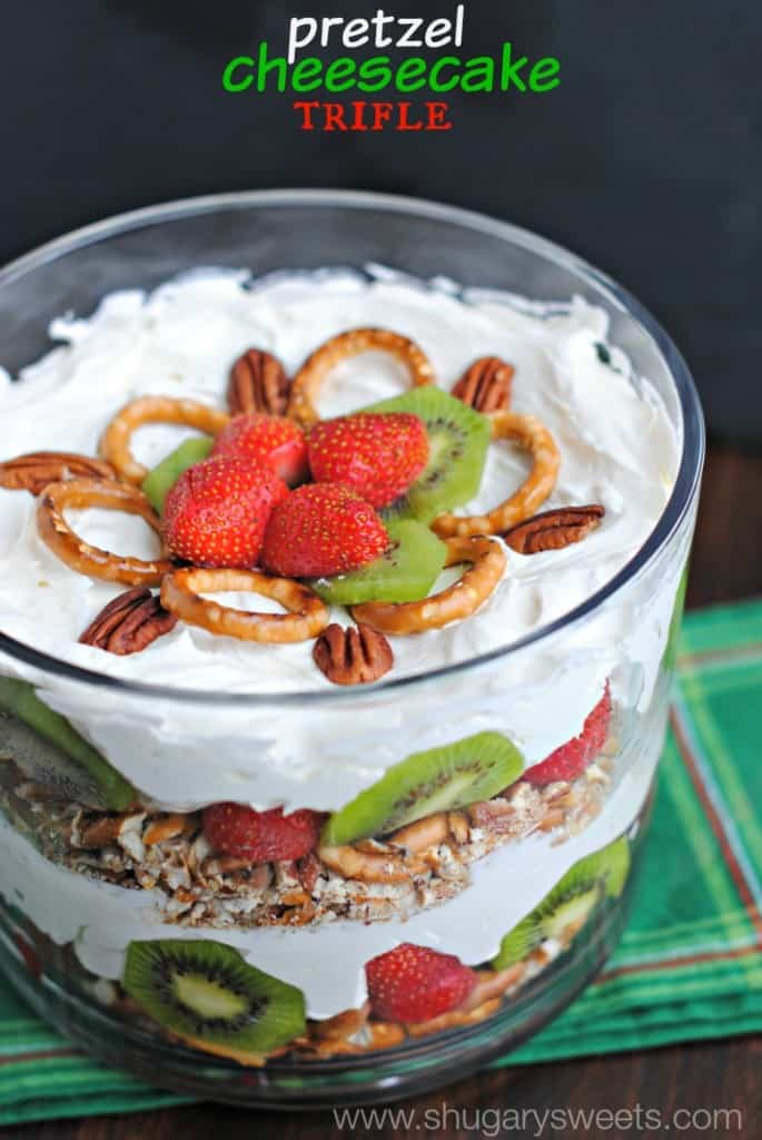 pretzel-cheesecake-trifle-2