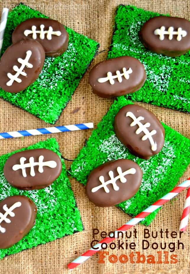 PB-Cookie-Dough-Footballs