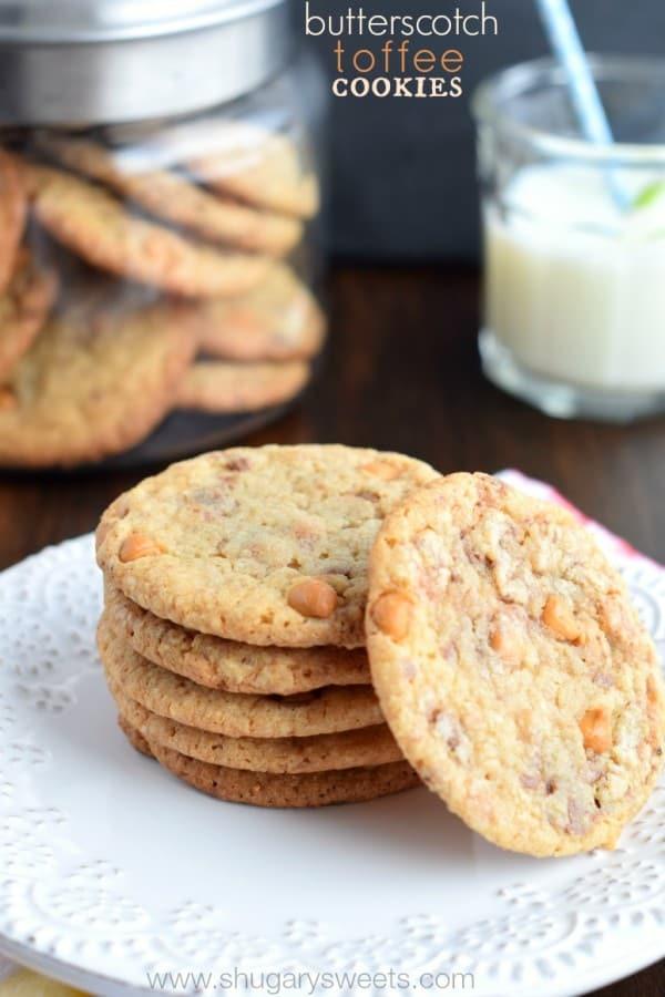 Can U Freeze Chocolate Chip Cookies