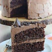 chocolate-ganache-cake-3