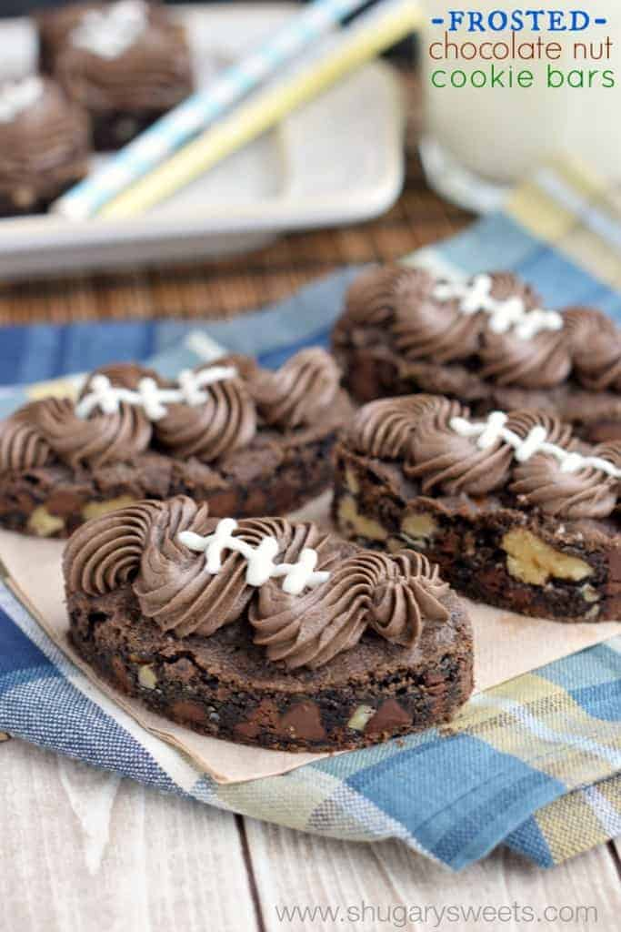 frosted-cookie-bars-5