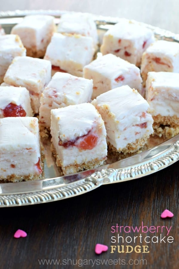 strawberry-shortcake-fudge-2
