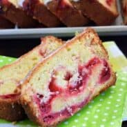 cherry-lime-bread-1