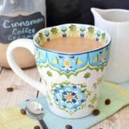 cinnamon-coffee-creamer-1