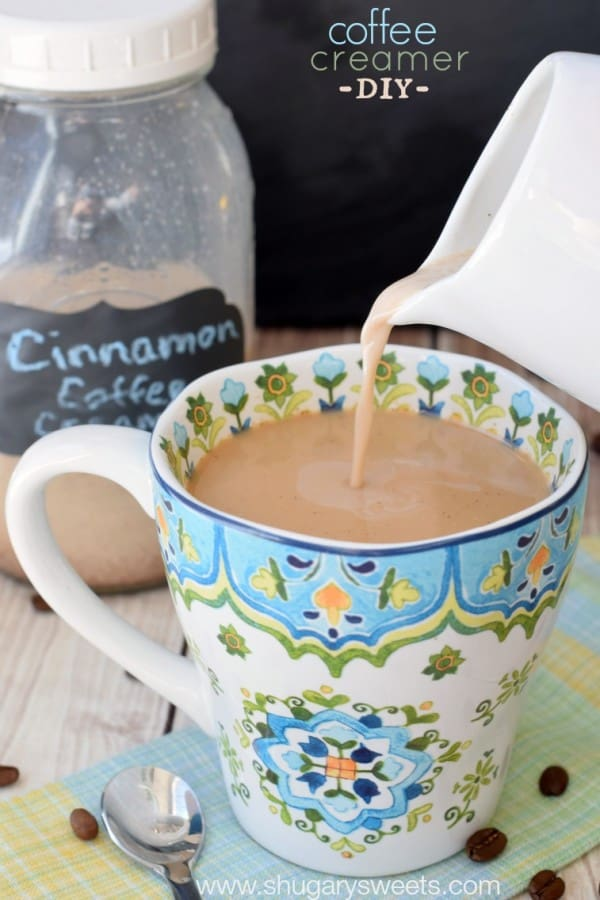 cinnamon-coffee-creamer-2