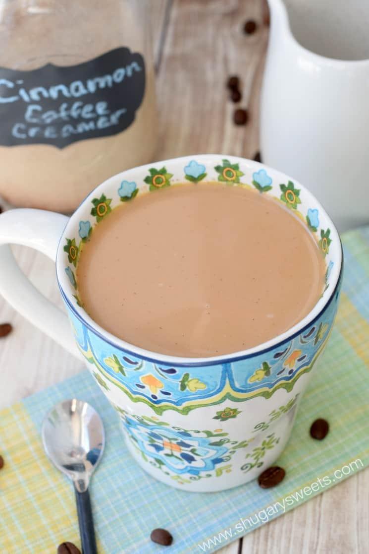 cinnamon-coffee-creamer-3