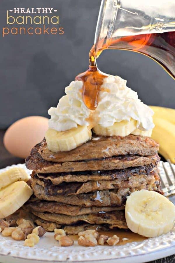 healthy-banana-pancakes-3