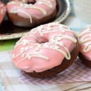 neapolitan-donuts-2