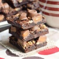 Pimp My Brownies
