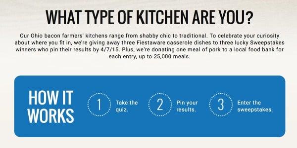 Kitchen_1200-600x300