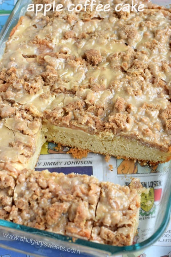 apple-coffee-cake-2