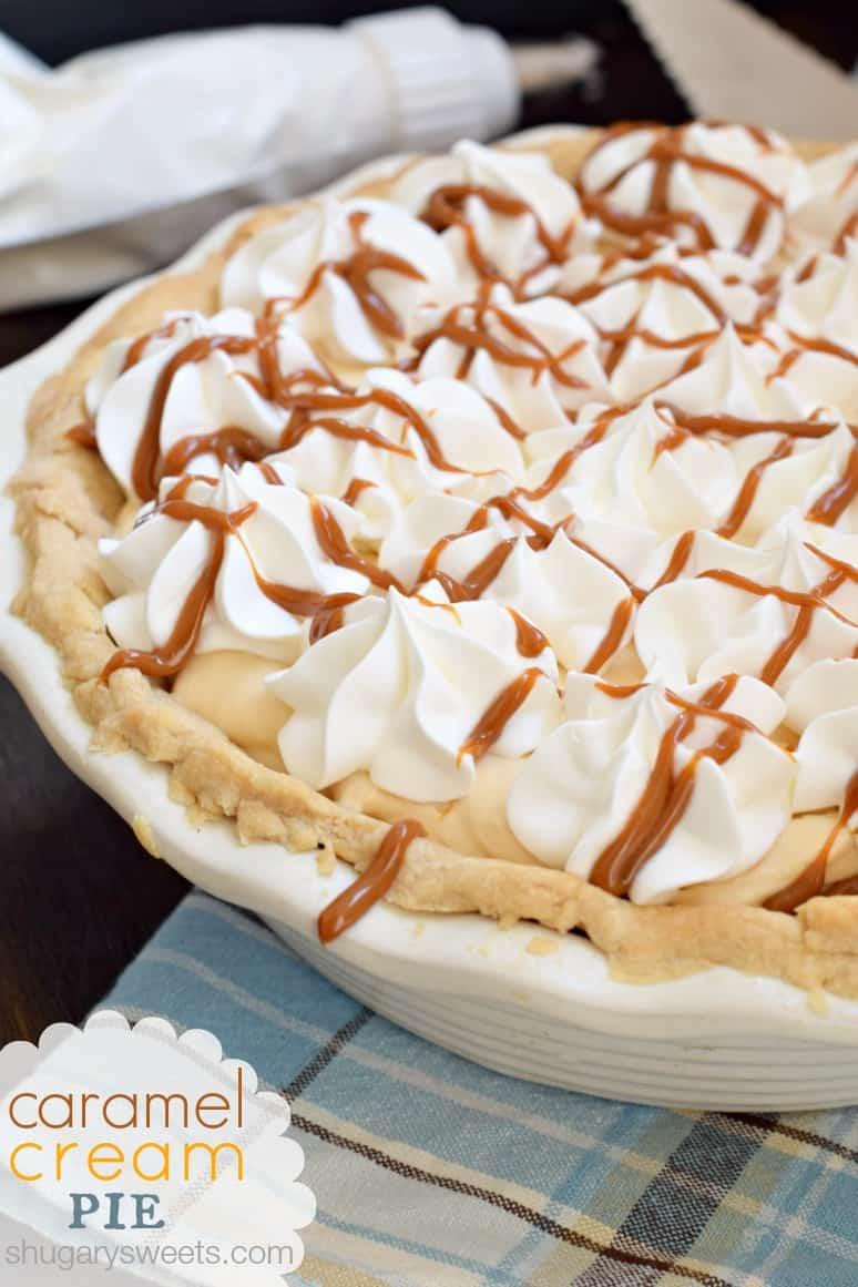 caramel corn caramel apple caramel popcorn caramel apple pie ii recipe ...