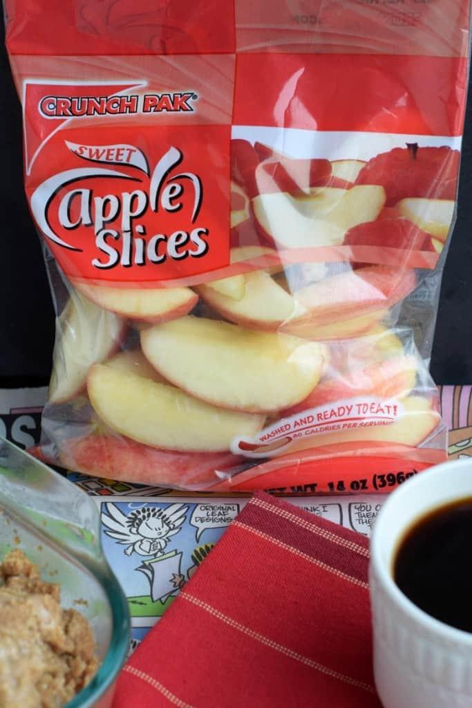 crunchpak-apples-11