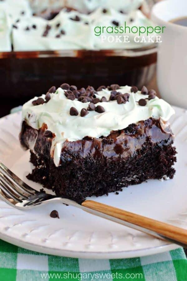 grasshopper-poke-cake-2